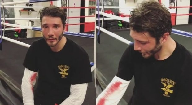 2215764_stefano_de_martino_incidente_boxe