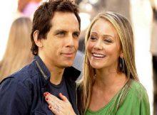 Ben-Stiller-e-Christine-Taylor-divorzio