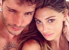 Belen-Rodriguez-e-Stefano-de-Martino-@Instagram_980x571-e1426674873409