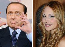 Berlusconi-vs-Letizia