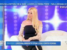 3614545_1716_loredana_lecciso_al_bano_domenica_live