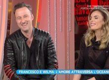 francesco-facchinetti-wilma-faissol_04163335-1